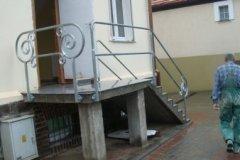 balustrada11