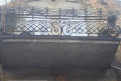 balustrada15