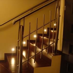 balustrada1