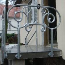 balustrada12