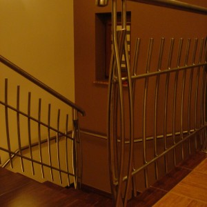 balustrada2
