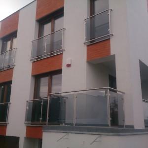 balustrada6
