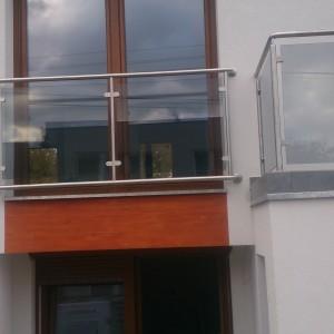 balustrada7