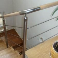 balustrada8