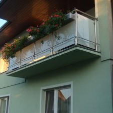 balustrada9